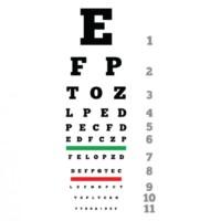 Do you having hiring Myopia?